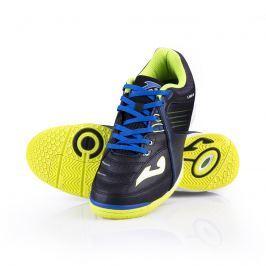 JOMA - LIGAW.701IN Sálová obuv vel.42,5