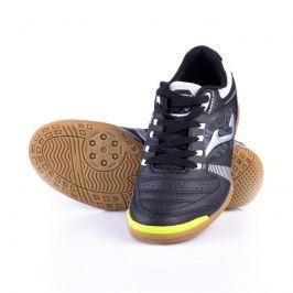 JOMA - MAXW.701. IN Sálová obuv vel.40