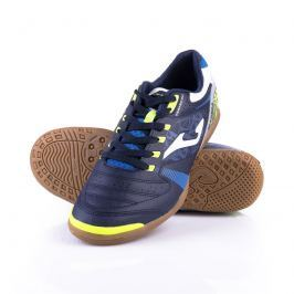 JOMA - MAXW.703. IN Sálová obuv vel.42,5