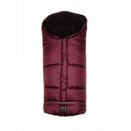 KAISER - Fusak Iglu Thermo Fleece - Plum