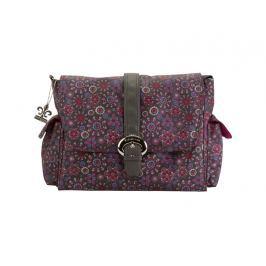 KALENCOM - Přebalovací taška Buckle Bag - Fantasia