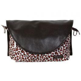 KALENCOM - Přebalovací taška Sidekick Safari Cheetah