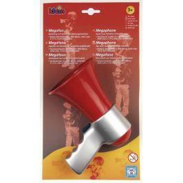 KLEIN - Hasičský megafon