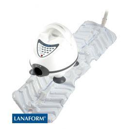 LANAFORM - Aqua Relax perličková koupel