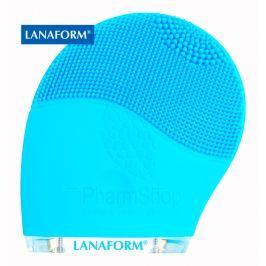 LANAFORM - Lucea - čistič obličeje tyrkysový