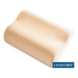LANAFORM - New Comfort