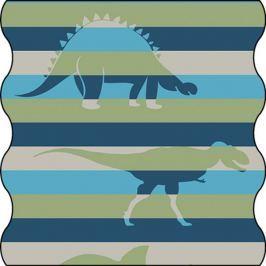 Lässig - Šátek Twister Kids jurassic
