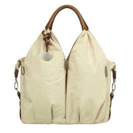 Lässig - Taška Glam Signature Bag - Sandshell