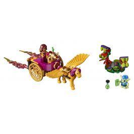 LEGO - Azari a útěk ze Skřetího lesa