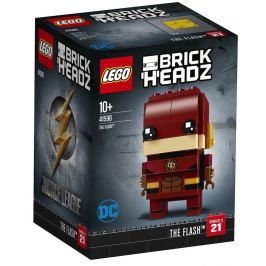 LEGO - BrickHeadz 41598 Flash ™