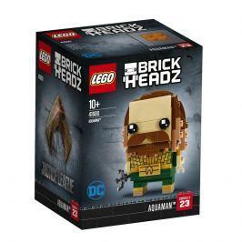 LEGO - BrickHeadz 41600 Aquaman ™