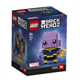 LEGO - BrickHeadz 41605 Thanos