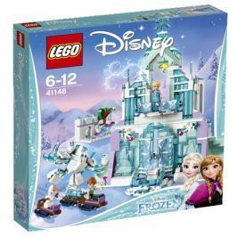 LEGO - Disney Princess 41148 Anna a její sněžné dobrodružství