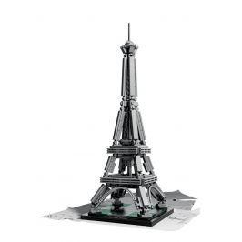 LEGO - Eiffelova Věž