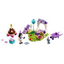 LEGO - Emma A Oslava Pro Mazlíčky