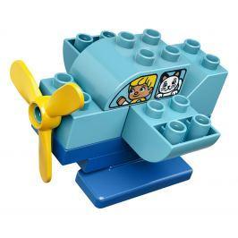 LEGO - Moje První Letadlo