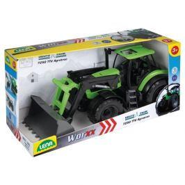 LENA - Traktor Deutz Fahr Agro 04613