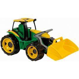 LENA - Traktor s lžící