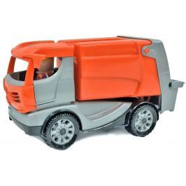 LENA - Truck Popelářské auto 01623