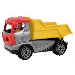 LENA - Trucky vyklápěčka 01620