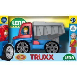 LENA - Truxx Sklápěč v okrasné krabici