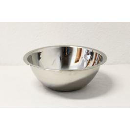 MAKRO - Nerezová miska 18 cm, 1000 ml