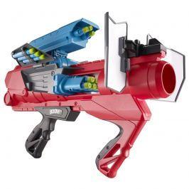 Mattel - Boomco Stealth Blaster Ambush CBP42