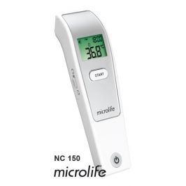 MICROLIFE - NC 150 čelní bezkontaktní teploměr