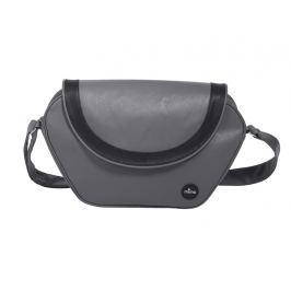 MIMA - Přebalovací taška Trendy Flair - Cool Grey