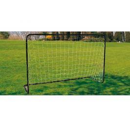 MONDO - Fotbalový set Metal 183036