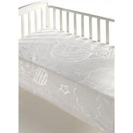 MORA - Dolcce Baby, B12, 80x110, béžová