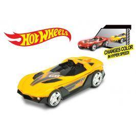 NIKKO - Hot Wheels Hyper Racer