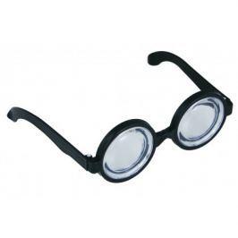 RAPPA - Brýle žertovné Felix Holzmann