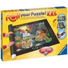 RAVENSBURGER - Sroluj Si Svoje Puzzle! Xxl 1000-3000 Dílků