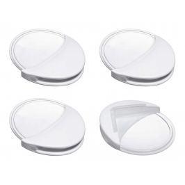 REER - Ochrana rohů stolu 4 ks