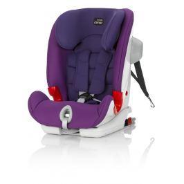RÖMER - Autosedačka Advansafix III SICT 9-36 kg - Mineral Purple