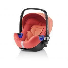 RÖMER - Autosedačka BABY-SAFE i-SIZE 0-13 kg, 2017 - col. Coral Pearl