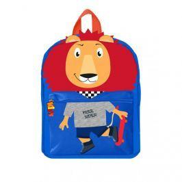 ROSA - Dětský batoh Lion
