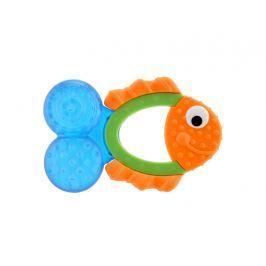 SASSY - Kousátko rybka