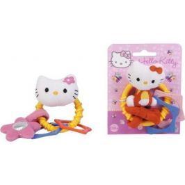 SIMBA - Hello Kitty chrastítko