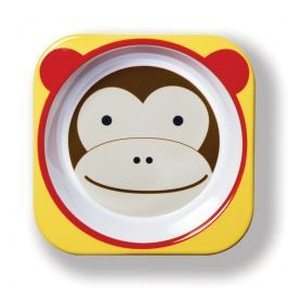 SKIP HOP - Zoo Miska - Opička