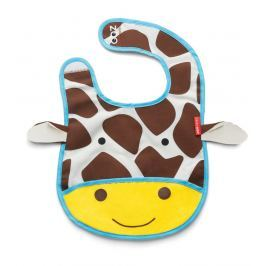 SKIP HOP - Zoo Bryndák - Žirafa
