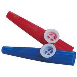 SMĚR - Kazoo