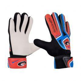SPOKEY - CATCH II Brankářské rukavice roz.7