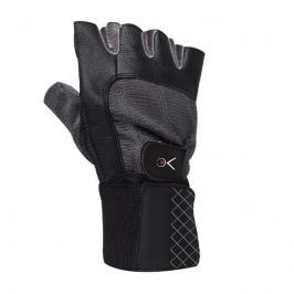 SPOKEY - FANEG  Fitness rukavice vel. L