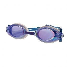 SPOKEY - KAYODE Profesionální plavecké brýle modré