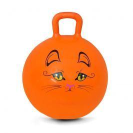 SPOKEY - KITTY Skákací míč 45 cm