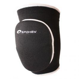 SPOKEY - MELLOW-Chrániče na volejbal S