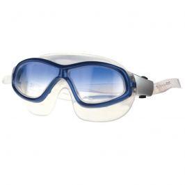 SPOKEY - MURENA Plavecké brýle modré