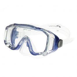 SPOKEY - PALMYRA Maska modrá
